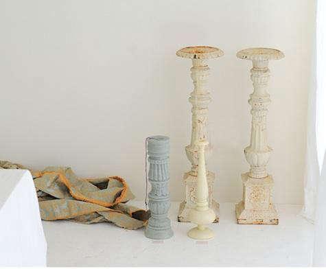 le-grenier-candles-2