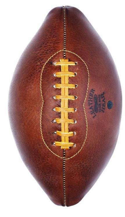 leatherhead-football-1