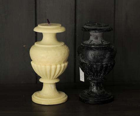 magiera-candle-pair-2
