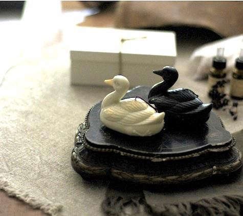 magiere-wax-ducks-2