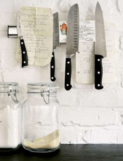 magnet-knife-rack-recipes