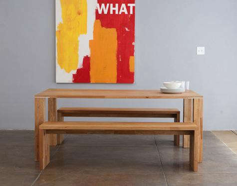 mash-studio-lax-table-bench