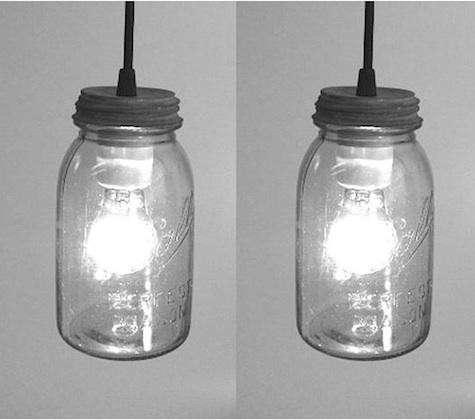 mason-jar-lights-pair