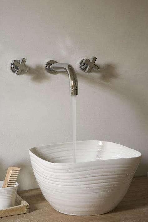 moka-vanille-sink-10