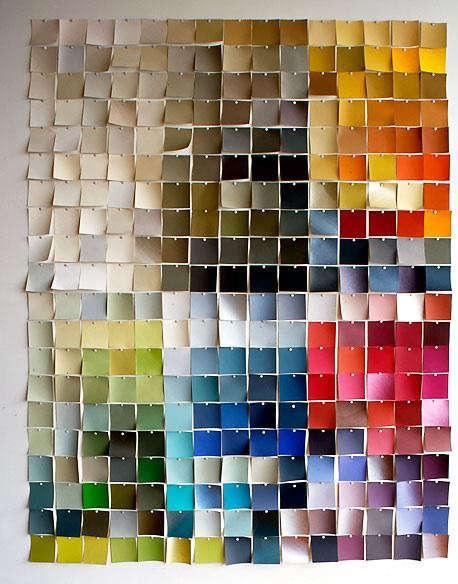 murobond-paint-chips