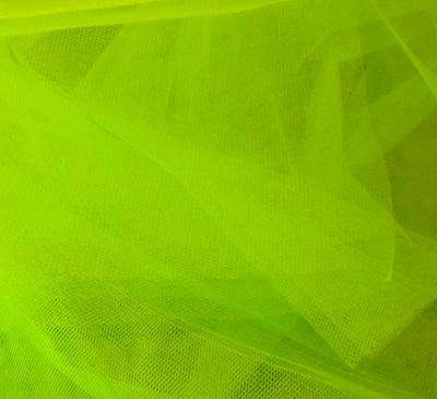 neon-green-tulle-2