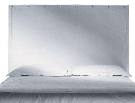 neoz-bed-headboard