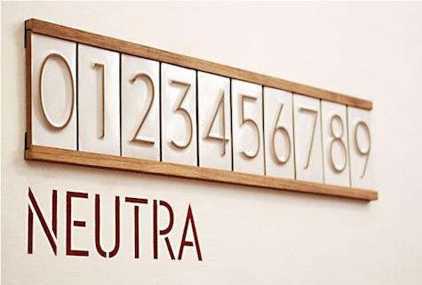 neutra-numbers-3