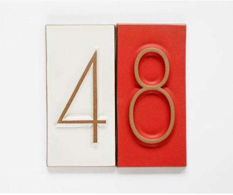 neutra-numbers-5