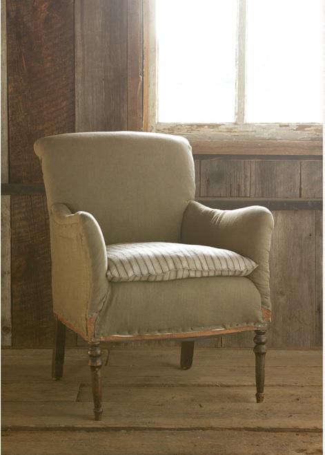 nightwood-chair-terrain