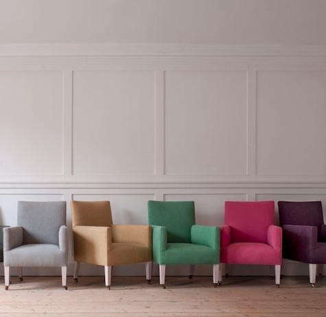 pentreath-chairs-11