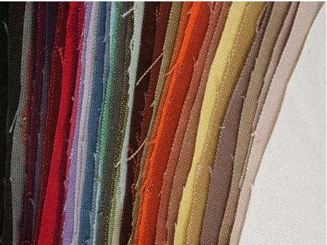 pentreath-colors-fabric
