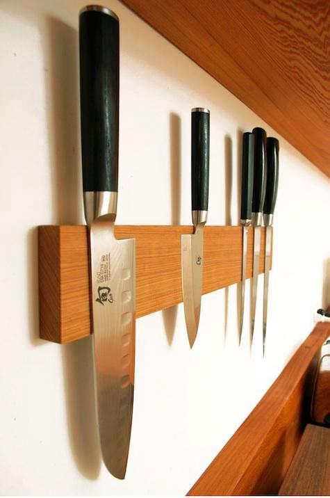 pukko-knife-1