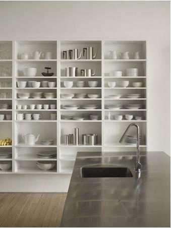 qb3-suspended-shelves-hoeber-loft
