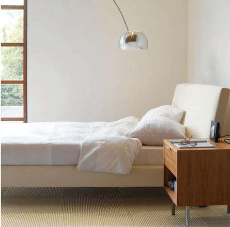 reve-bed-dwr