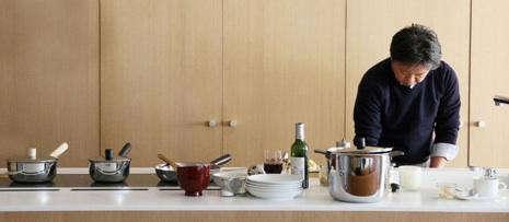 shiba-cookeware-set-4