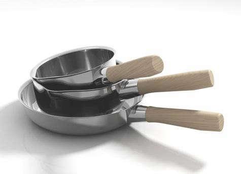shiba-cookware-set-1