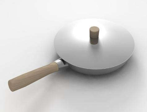 shiba-cookware-set-2