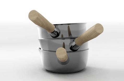 shiba-cookware-set-3