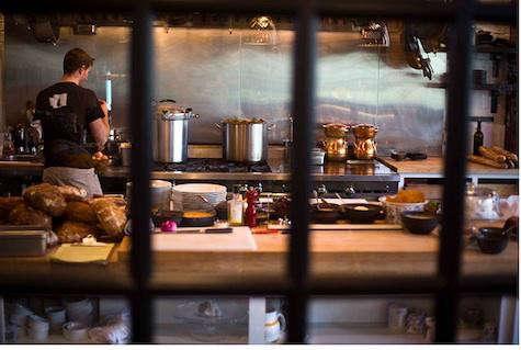 sitka-spruce-kitchen-2