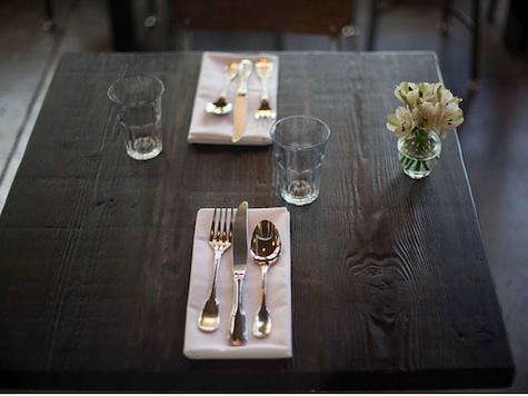 sitka-spruce-table-setting-2