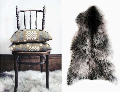 sparrow-fur-rug
