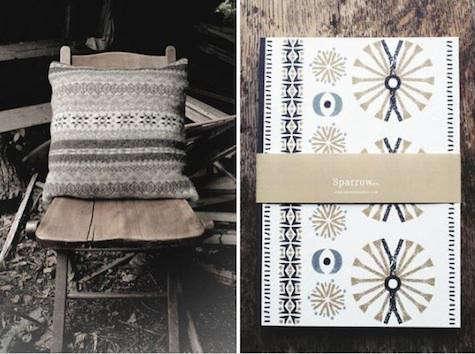 sparrow-pillow-notebook-2