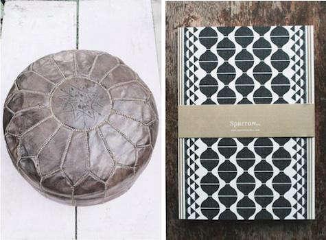 sparrow-pouf-notebook