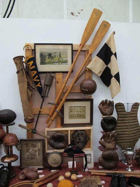 sport-spool-antiques-myles-henry