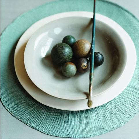stour-dinnerware-place-setting