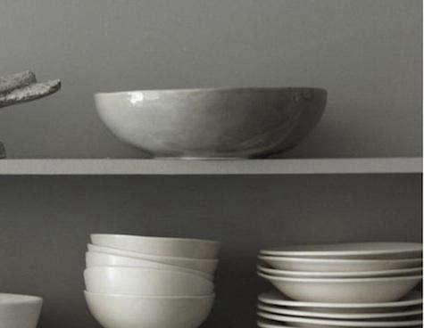 stour-servware-gray