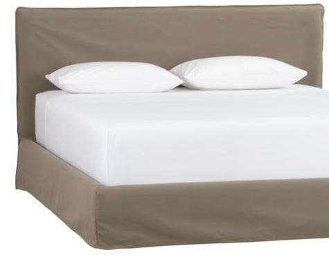 stratus-slipcover-bed-one