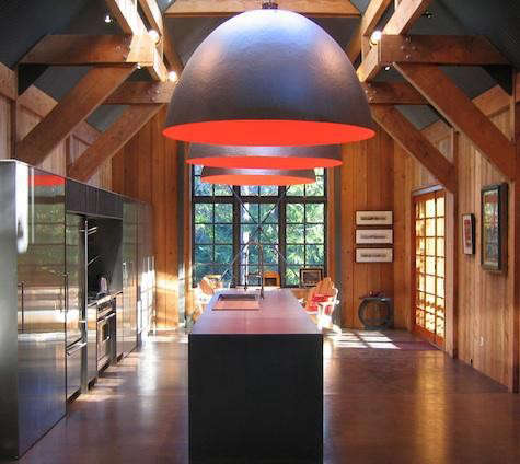 suyama-barn-kitchen-one