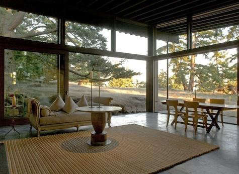 suyama-decatur-interior-one