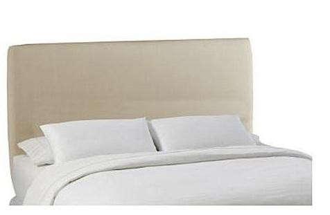 target-upholstered-queen-headboard-one