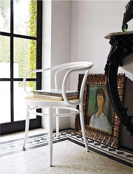 thonet-era-chair-in-situ