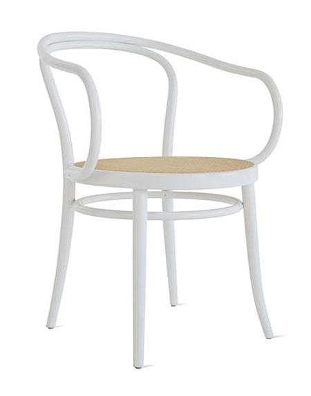 thonet-era-chair-white