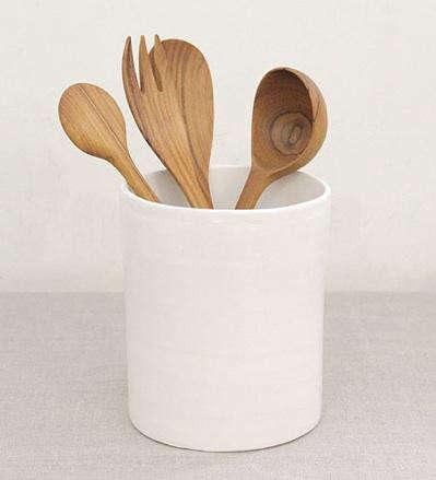 tourne-utensil-holder