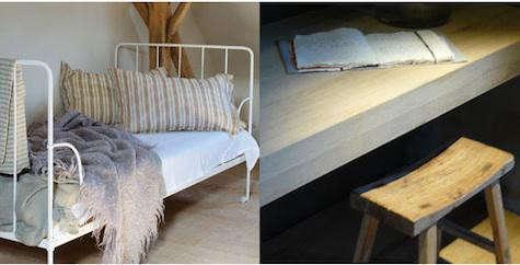 vanille-iron-bed