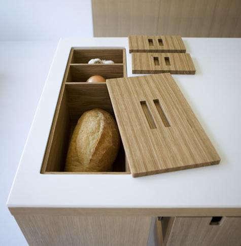 viola-park-island-in-coutner-food-storage