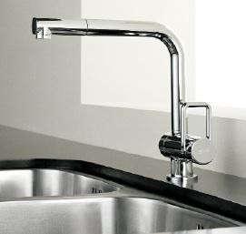 white-awra-kitchen-faucet