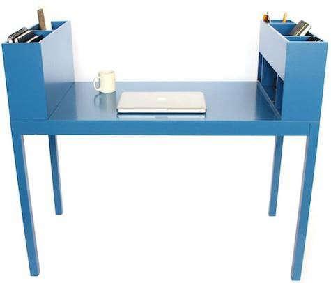 wintercheck-blue-desk-2