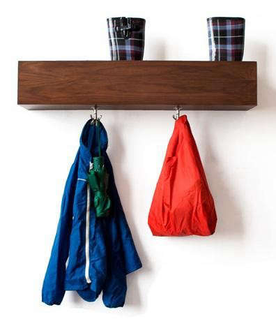 wintercheck-coat-rack-1