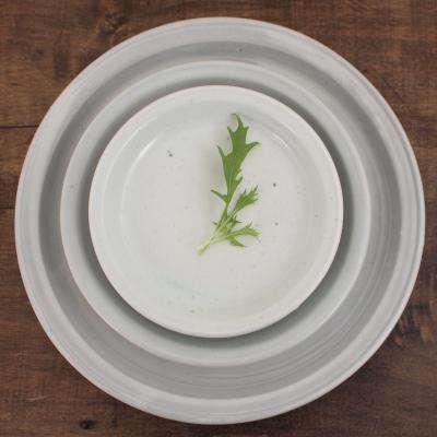 yaginowa-plates
