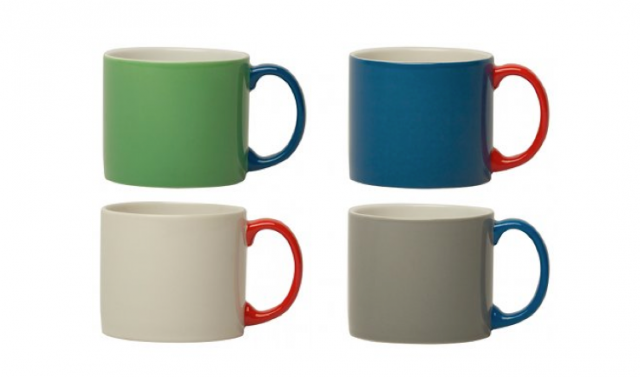 640_anouk-jansen-mugs