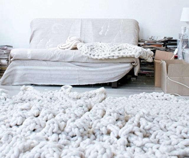 640_christien-sofa-2