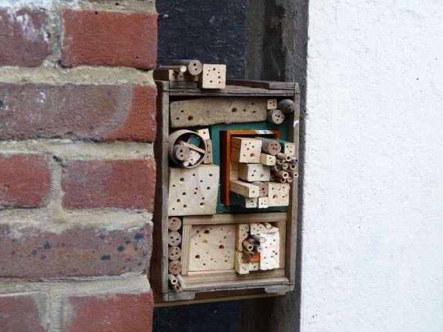 640_city-beehouse-brick