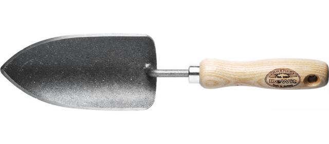 640_de-wit-garden-tool