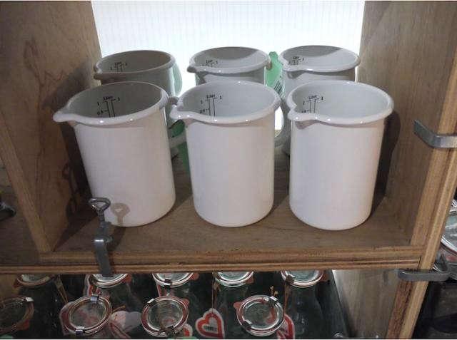 640_drake-enamel-pitcher