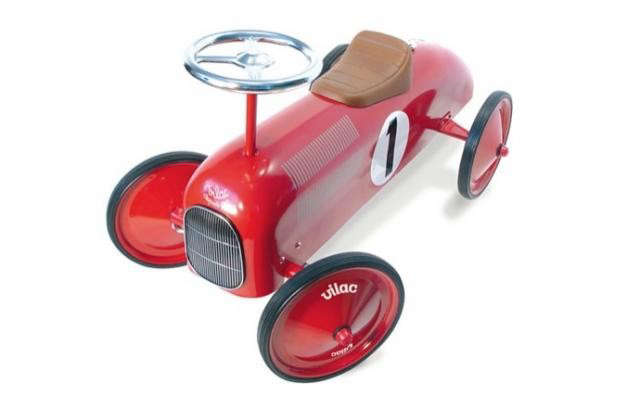 640_dutch-childrens-toy-car